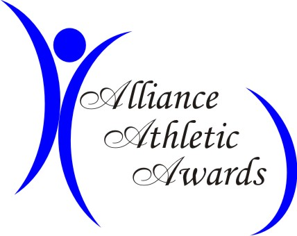 Alliance Athletic Awards