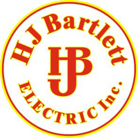 HJ Bartlett Electric