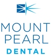 Mount Pearl Dental