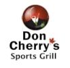Don Cherry's
