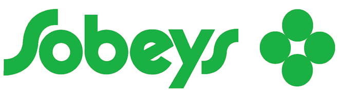 Sobeys Reward Program